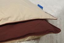 Одеяло пуховое Диалог 1,5сп