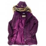 Lenne , пальто для девочки