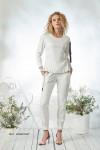 брюки, джемпер NiV NiV fashion Артикул: 1631