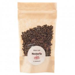 Иван чай Nectaria с клюквой. 50 гр.  160+орг
