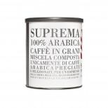 Кофе Supreme 100% Арабика, молотый, 250 гр.