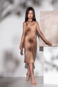Платье-комбинация SH-113