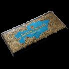 "Шоколад Б.Сулу ""Казахстанский Dark""  ,1 шт."