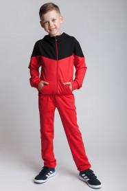 """Спортивный костюм для мальчика """"SKM 1"""". Распродажа!!!"""