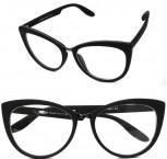 Имиджевые очки женские Aolise