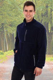 Куртка 1338