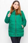 Зимняя куртка -26974-12