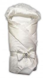 Одеяло на овчине (90х90) 106001-28-32