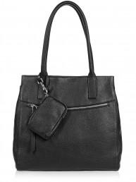 Кожаная  сумка Arcadia (Аркадия) (8705)