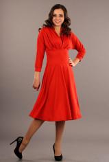 Платье П1591-4