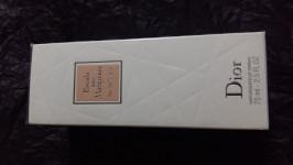 C.Dior Escale aux Marquises парфюм.вода 75 мл.