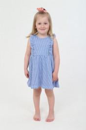 05.20. Платье В091-1