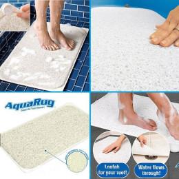 Коврик для ванной Aqua Rug