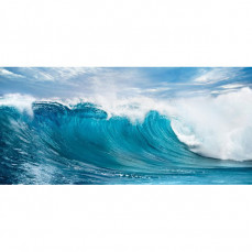 Фотообои Энергия воды