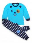 Пижама для мальчика БТ236-1