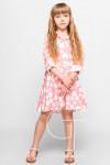 Платье -25454