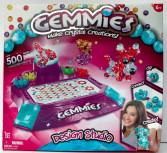 Конструктор Gemmies 3D