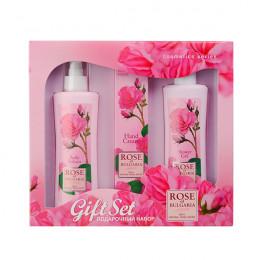 Подарочный набор Rose of Bulgaria № 3