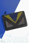 Оригинальная сумка клатч Gepur