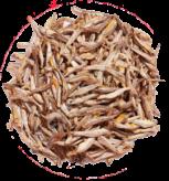 Анчоус солено сушеный 100 гр