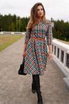 платье Lyushe Артикул: 2451