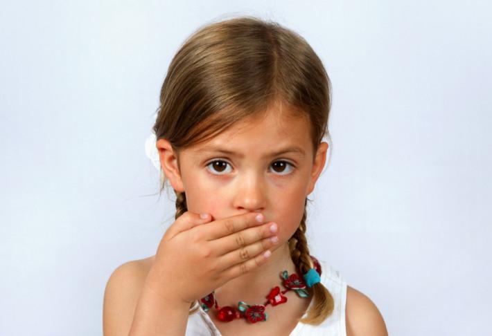 Почему ребенок не говорит этапы формирования речи причины проблемы и методы е исправления