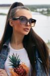 Солнцезащитные очки 1378.4137 от Seventeen