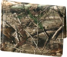 Американский мужской кошелек из натуральной кожи В НАЛИЧИИ