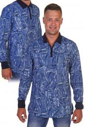 Рубашка №311827