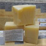 """Маска-""""мыло"""" с очищающе-питающими компонентами масла и пудры"""