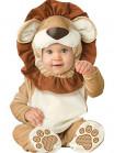 Baby Dinky Dragon Costume