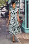 платье артикул 6144-01