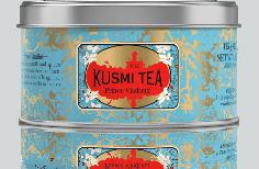 KUSMI TEA (Prince Vladimir)
