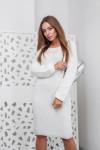 Платье -26348-10