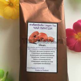 Чай Лингши,100 гр.