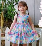 Платье К*иса