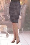 Юбка Мода