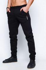 Спортивные брюки -24327