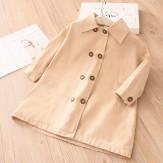 Пальто BabyKids Element 9689