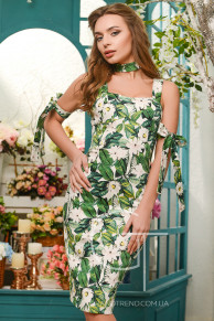 Платье KP-5934