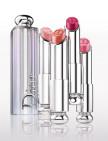 Губная помада Dior Addict Lipstick в ассортименте