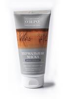 Термальная маска с тамбуканской грязью 175 гр
