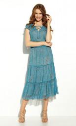 ZAPS AZZA платье 023 , размеры евро