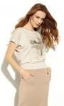 ZAPS AJSZA блузка 020 размеры евро