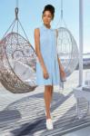 платье артикул 7998-07