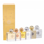AMOUAGE Woman EDP
