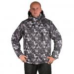 Горнолыжная куртка Айсберг-3 от фабрики Спортсоло