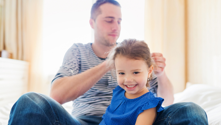 Методы борьбы со вшами: что действительно эффективно?
