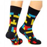 Friday Tetris черные