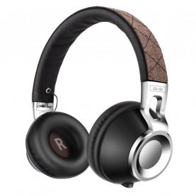 Headphones,Sound Intone CX-05 Headphones with Microphone